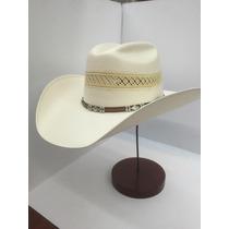 Sombrero Wrangler 52wfbu-10 Shantung