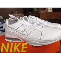 Lote 8 Pares Tenis Nike Cab 4 Mod. Nuevos Empacados Remato