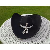 Sombrero De Charro