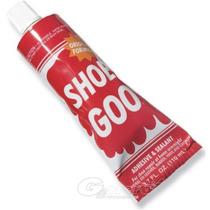 Shoe Goo Cemento Pegamento Reparacion Calzado Hobby 110 Ml.