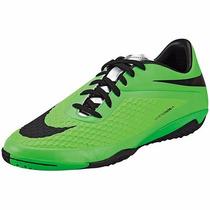 Tenis Nike Hypervenom Phelon Indoor Hombre Nuevo $1449