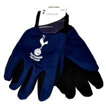 Guantes - Tottenham Utilidad Oficial Ropa De Fútbol