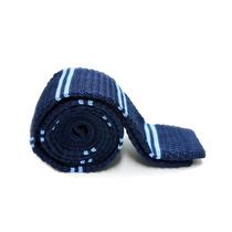 Corbatas Knit (tejida)