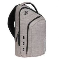 Mochila Bag Ogio Newt Il Mono Cereal Ipad Backpack