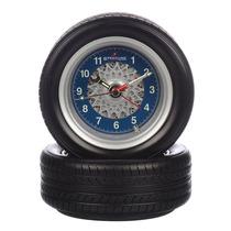 Reloj Despertador Cornell Speed-line