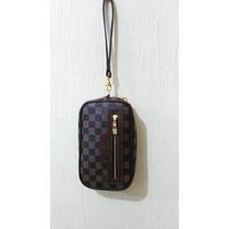 Sobaquera Louis Vuitton