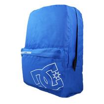 Mochila Backpack Shake Up Bqc0 Dc Shoes Summer