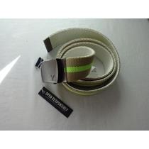 Cinturon Ae