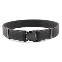 Black Hawk Web Duty Belts