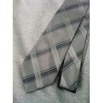 Corbata Calvin Klein