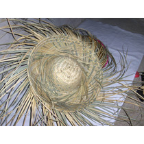 Sombrero Costeño