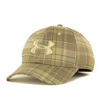 Under Armour Resonance Flex Cap Gorra Nueva L/xl