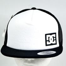 Dc Shoes Gorra Importada 100% Original