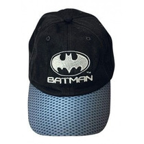 Gorra Original Batman Comics Mas Regalo Para Hombre