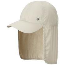 Gorra De Mujeres Columbia Insectos Bloqueador Cachalot Hat