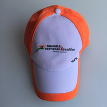 Gorra F1 Sahara Force India Formula 1 Team