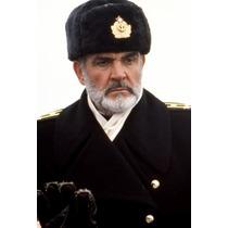 Sombrero Ruso Ushanka