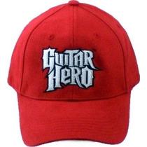 Sombrero: Bleach - Urahara Kisuke Para Cosplay