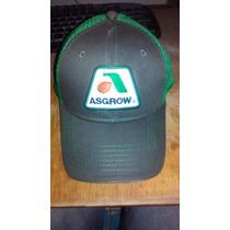 Gorra (cachucha) Asgrow