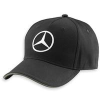 Gorra F1 Lewis Hamilton Mercedes Amg Petronas Formula 1
