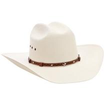Gorra Stetson Hombres Ocala N Hat Natural, 7 1/4