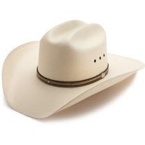 Gorra Resistol Hombres Beaumont Hat Natural, 7 1/4