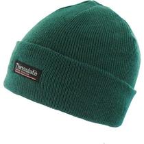 Beanie - Highlander Bosque Verde Thinsulate Esquí Sombrero