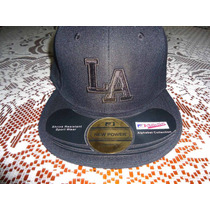 Gorra La Dodgers New Power Original Unitalla
