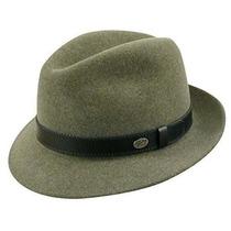 Gorra Bailey Perry Hat Sage, Medio