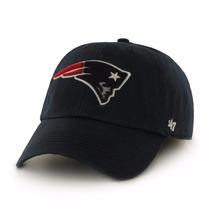 Gorra Nfl New England Patriots