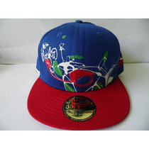 Gorra New Era 59fifty 100% Original