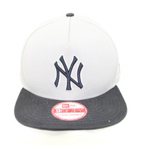 Gorras Originales New Era Beisbol New York Yankees 9fifty