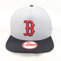 Gorras Originales New Era Beisbol Boston Red Sox 9fifty