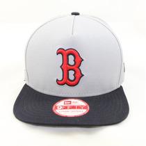 Gorras Originales New Era Beisbol Boston Red Sox 9fifty