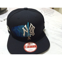 Gorras New Era Mlb 9fifty New York Yankees Star Wars