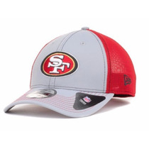 Gorra New Era San Francisco 49ers