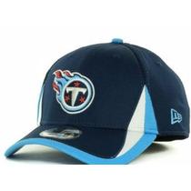 Gorra New Era Tennessee Titans