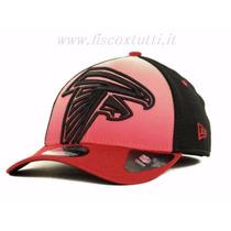 Gorra New Era Atlanta Falcons