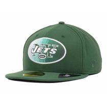 Gorra New Era New York Jets