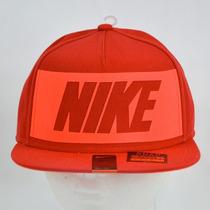 Nike Gorra Snapback 100% Original 3