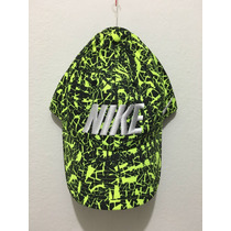 Gorra Nike Unisex