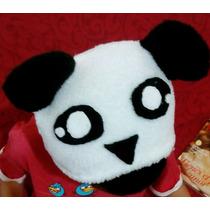Gorro De Panda Moda Asiática