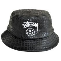 Stussy Gorro Bucket Hat Stüssy