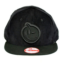 Yums New Era Gorra Importada 100% Original