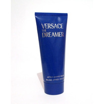 Versace The Dreammer After Shave 100ml Descontinuado