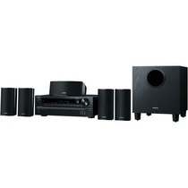 Onkyo Ht-s3700 5.1 Canales Sistema Home Theater Hts3700