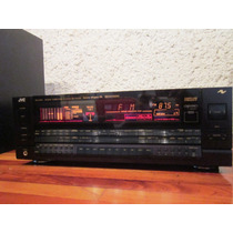 Jvc Rx-999v Para Pioneer Yamaha Denon Sony Harman Bose