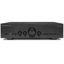 Cambridge Audio Azur 651a Amplificador Intergrado Con Usb!!