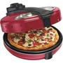 Horno Electrico Para Pizza Marca Hamilton Beach