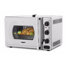 Horno Rosticero Wolfgang Puck